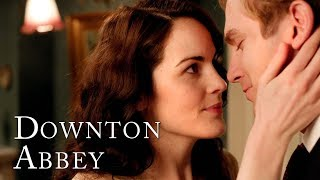 Money Often Costs Too Much   Downton Abbey