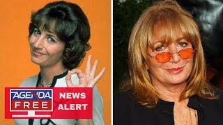 Penny Marshall Dead at 75 - LIVE COVERAGE