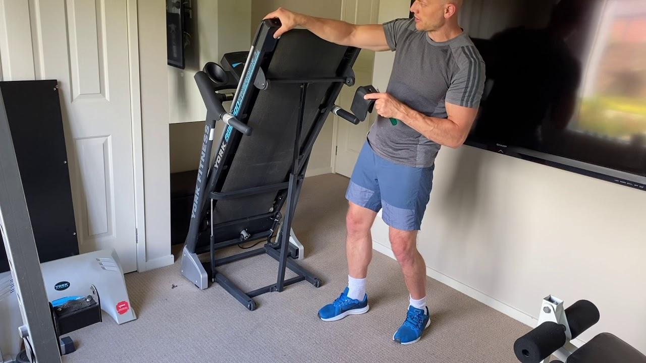 Treadmill Running Belts York Fitness Assurance Treadmill Belt Replacement