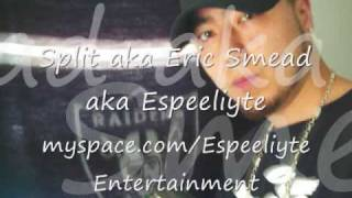 Download EMINEM STAY WIDE AWAKE REMIX BY SPLIT MP3 song and Music Video