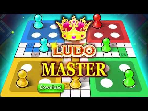 Ludo Master - Best Ludo Game 2018