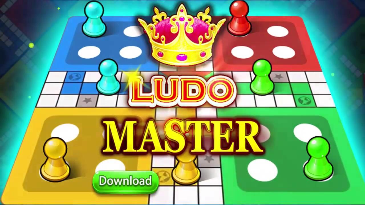 Ludo Master™ - New Ludo Game 2019 For Free 3 5 4 Apk Download - com
