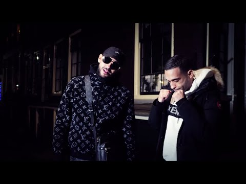 Youtube: Mister You Ft. 3robi – Casanostra (Clip Officiel)