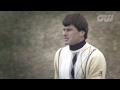 Greats of the Game: Sir Nick Faldo の動画、YouTube動画。