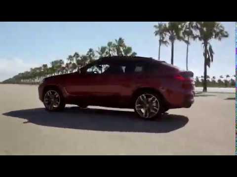Los nuevos BMW X4