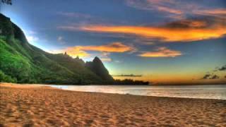 DJ KTMan - Youtopia (Armin Van Buuren ft. Adam Young)