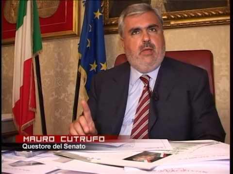Report lo stipendio dei parlamentari italiani parte 1 for I parlamentari italiani