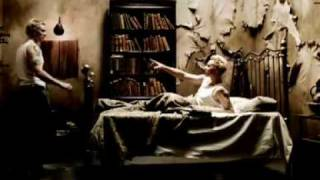 The Prodigy - Breathe (Official Video)(BUY THE NEW ALBUM 'THE DAY IS MY ENEMY' NOW - Itunes: http://prdgy.co/DayIsMyEnem... + Official Website: http://prdgy.co/ProdigyStore24 + Amazon: ..., 2008-05-27T18:43:07.000Z)