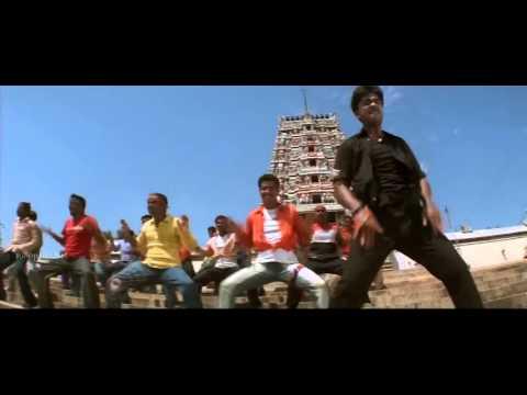 Kuththu Kuththu Kuthu 1080p HD