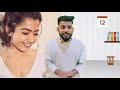 Sarileru neekevvaru full movie in hindi dubbed mahesh babu new hindi dubbed movie 2020 mp3