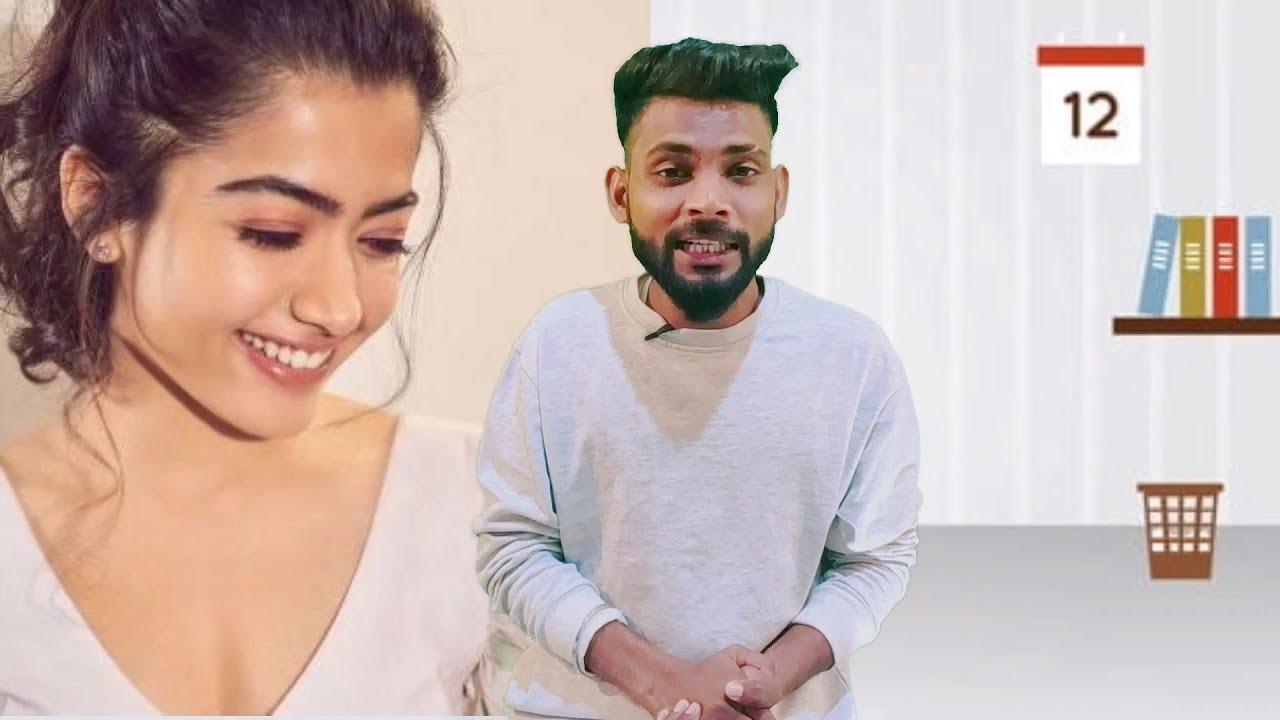 Download sarileru neekevvaru full movie in hindi dubbed | mahesh babu | new hindi dubbed movie 2020