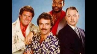 tv serien 70er