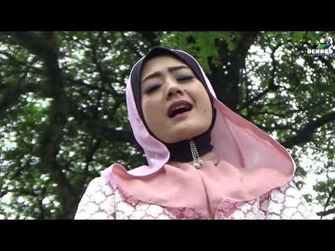 Bulan Bintang - Cipt H Rhoma Irama - Cover Lida Lifiya