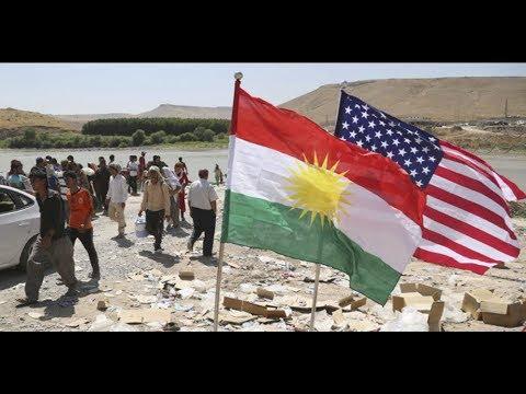 بعد الإعلان عن قوة جديدة.. تركيا تصعـد موقفها تجاه أمريكا