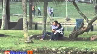 Repeat youtube video Tinjauan Taman Rekreasi