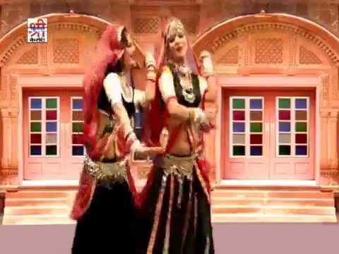 new rajasthani vivah geet songs HD  2014