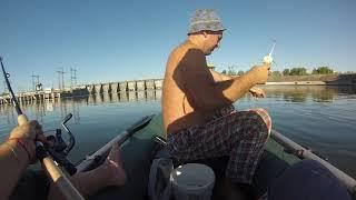 Особенности национальной рыбалки 2020