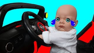 Johny Johny Yes Papa and More Nursery Rhymes and Kids Songs for Children, Kids and Toddlers thumbnail