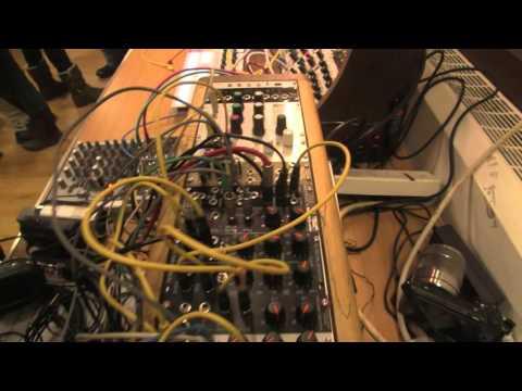 Future Sound Systems: P.O.C.A Mp3