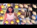 Maine Mendoza ang sexy ng Outfit niya With New fashion statement by Nikomeyn!!!!!!