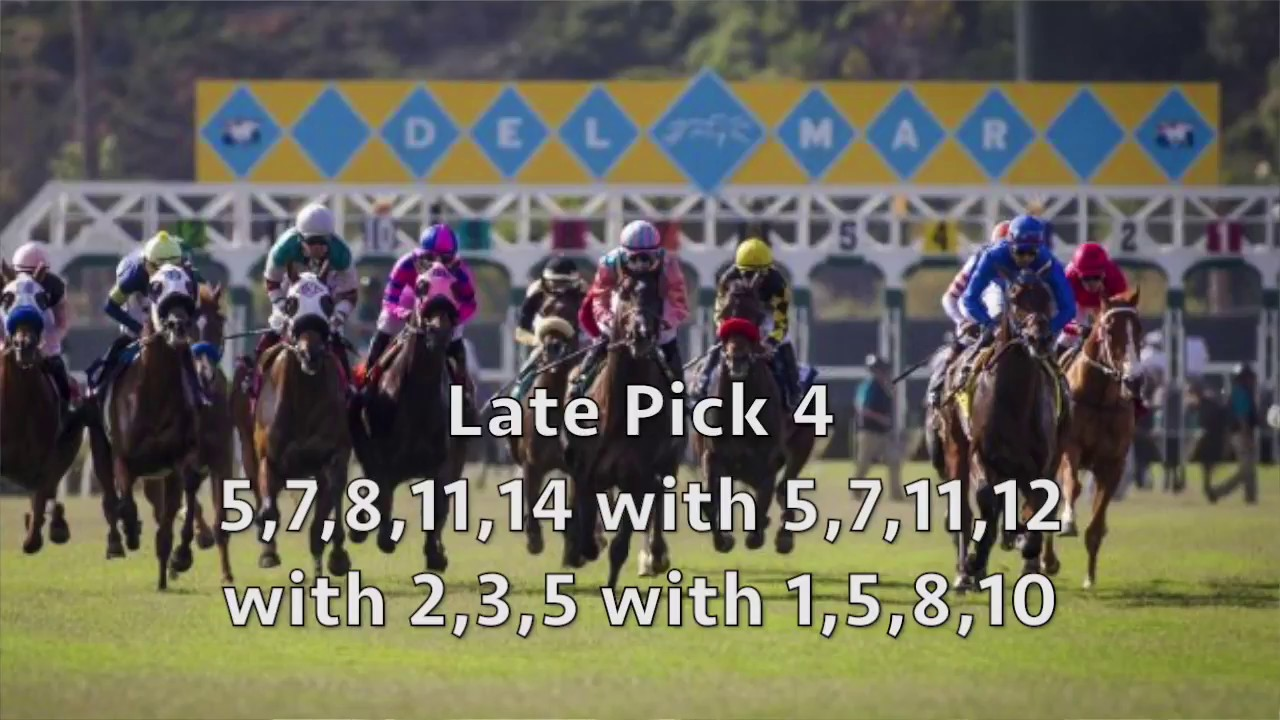How to Bet Late in Horseracing How to Bet Late in Horseracing new images