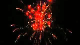 Фейерверк Высокий (High) MC-098 Купить в Киеве, интернет магазин SkyFire(http://skyfire-ua.com http://skyfire-ua.com/feyerverki/salyuty/MC-098 ВК - http://vk.com/skyfiresalut Высокий (High) MC-098 - Салютная установка на 25 ..., 2014-02-07T09:16:43.000Z)