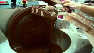Download Video Coklat Monggo Khas Yogyakarta - NET12 MP3 3GP MP4