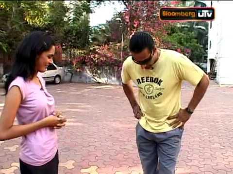 Techtree: Afterhours Tech: Sudhanshu Pandey