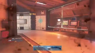 Call of duty iw grind for  keys no hate road to 100 subs come chill!!!
