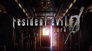 Resident Evil 0 HD Remaster - Part 1 - (Dublado PT/BR) Playstation 4