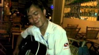 Chúng Mình 3 Đứa - Offline guitar