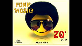 George Clinton & The Parliament Funkadelic - Not Just Knee Deep HQ