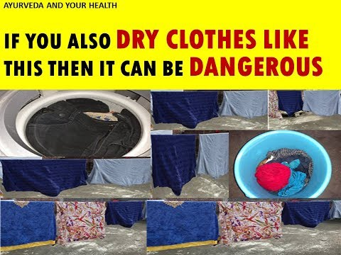 if-you-also-dry-clothes-like-this-then-it-can-be-dangerous