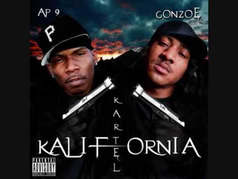 AP.9 & Gonzoe - Projects