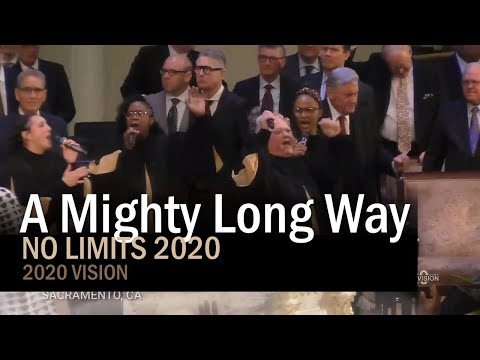 no-limits-2020---a-mighty-long-way
