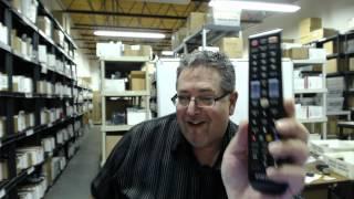 Original Samsung AA59-00559A Family Story Remote (AA5900559A) -Promo Code- ElectronicAdventure.com