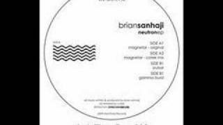 RT 002 Brian Sanhaji - Magnetar (Cotek Remix)