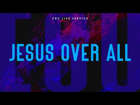 Times of Refreshing   Pastor Leon Fourie   22 December 2019 PM from YouTube · Duration:  1 hour 44 minutes 46 seconds