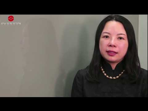 Pantheon's Jie Gong Says Chinese Growth-Capital Funds Are Soul-Searching