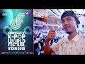 K-POP Contest India 2018 Grand Finale Delhi