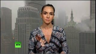 Американские конгрессмены признали, что на Майдане были неонацисты