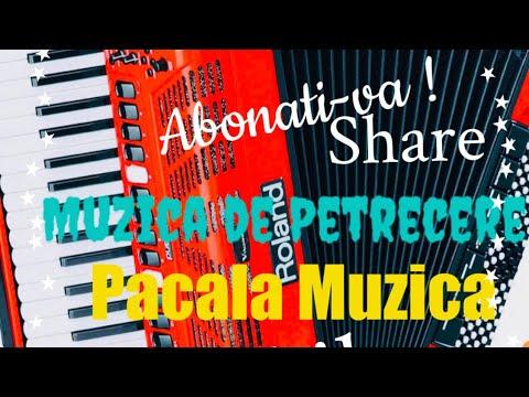 Muzica De Petrecere Mega Veselie 2018 / +37368173807