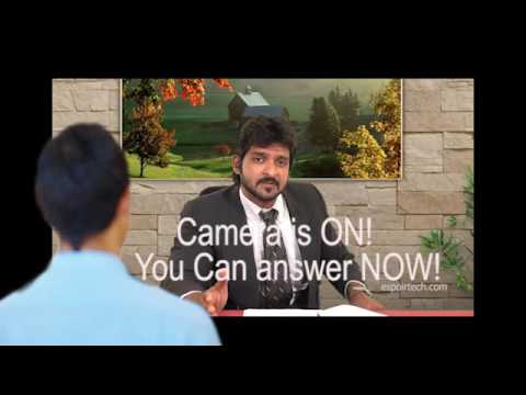 Computer Science & Engineering Mock Interview 4 of 28