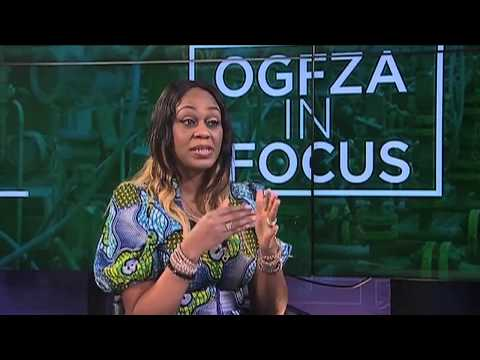 Investment opportunities in Nigeria's Oil and Gas Free Zone