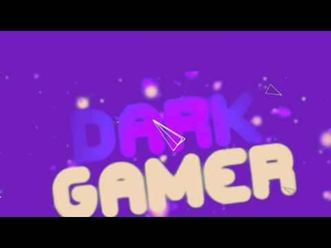intro Dark Gamer