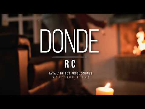 RC BAND - Dónde from YouTube · Duration:  2 minutes 59 seconds