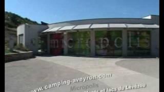 Aveyron (centre)