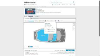 How to Use a Ticketmaster Promo Code
