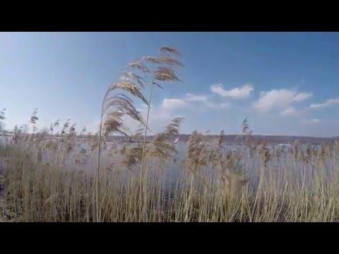Видео ролик о поездке в Башкирию