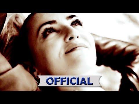 Смотреть клип Rockstroh & Sean Finn - Schmetterlinge